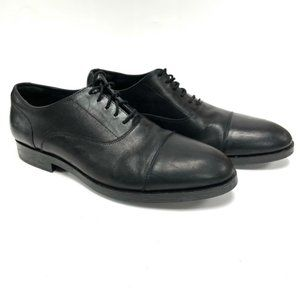 Cole Haan Grand.OS Williams Oxford Sz 11